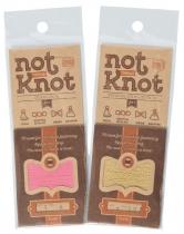 not Knot(ノットノット)